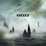 Cover - Kayo Dot – Blasphemy