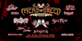 Festival Bild Mead and Greed 2020