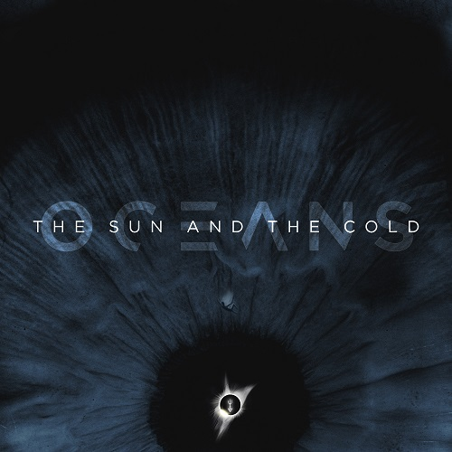 Oceans - The Sun And The Cold - Cover