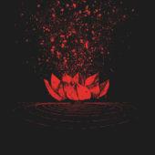 Lotus Thief - Oresteia - CD-Cover