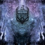 Cover - T.O.M.B. – Thin The Veil