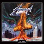 Cover - Ambush – Infidel