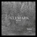 Cover - Ihsahn – Telemark (EP)