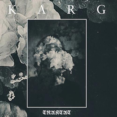 Karg - Traktat - Cover