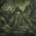 Cover - Naglfar – Cerecloth