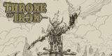 Artikel-Bild Throne Of Iron