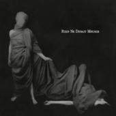 Angellore - Rien Ne Devait Mourir - CD-Cover