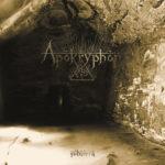 Cover - Apokryphon – Subterra