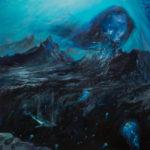 Cover - Drown – Subaqueous