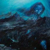 Drown - Subaqueous - CD-Cover
