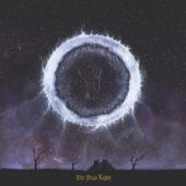 Fen - The Dead Light - CD-Cover