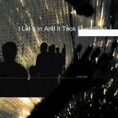 Loathe - I Let It In And It Took Everything - CD-Cover