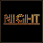 Cover - Night – Night (EP)