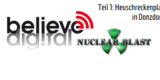 Artikel-Bild Nuclear Blast – Heuschreckenplage in Donzdorf?