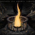 Cover - Regarde Les Hommes Tomber – Ascension