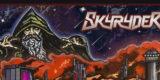 Cover - Skyryder
