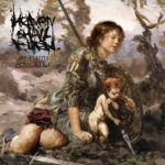 Cover - Heaven Shall Burn – Of Truth And Sacrifice