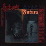 Cover - Lychgate – Also sprach Futura (EP)