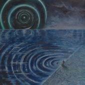Sweven - The Eternal Resonance - CD-Cover