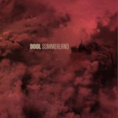 Dool - Summerland - CD-Cover