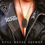 Cover - Shok Paris – Full Metal Jacket