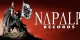 Artikel-Bild Napalm Records