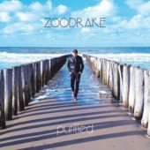 Zoodrake - Purified - CD-Cover