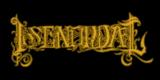 Artikel-Bild Isenordal