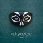 Cover - Then Comes Silence – Machine