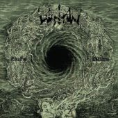 Watain - Lawless Darkness - CD-Cover
