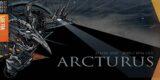 Festival Bild Arcturus