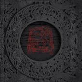 Árstíðir Lífsins - Saga Á Tveim Tungum II: Eigi Fjǫll Né Firðir - CD-Cover