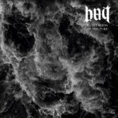 Bait - Revelation Of The Pure - CD-Cover