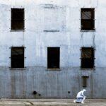 Cover - Boston Manor – Glue