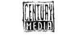 Artikel-Bild Century Media Records