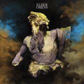 Elder - Omens - CD-Cover