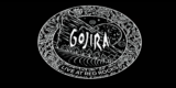 Cover - Gojira