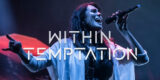 Artikel-Bild Within Temptation