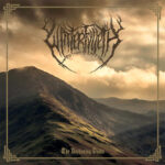 Cover - Winterfylleth – The Reckoning Dawn