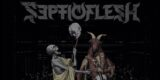 Cover der Band Septicflesh