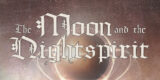 Artikel-Bild The Moon And The Nightspirit