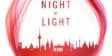 Special Grafik Night Of Light – ein Hilferuf der Veranstaltungswirtschaft