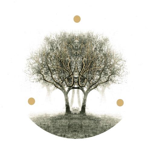 Cover - Lili Refrain – Ulu