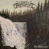 Örnatorpet - Vid Himinsenda - CD-Cover