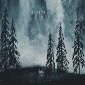 Ofdrykkja - Gryningsvisor - CD-Cover