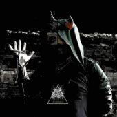 Mora Prokaza - By Chance - CD-Cover