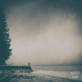 Neànder - Eremit - CD-Cover