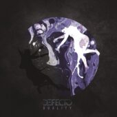 Defecto - Duality - CD-Cover