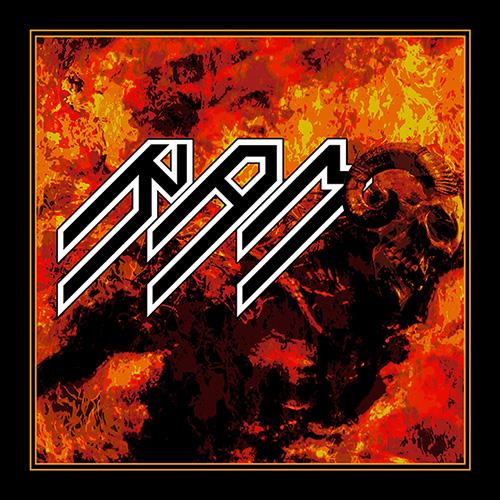 Cover - Ram – Rod