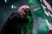 Festival Bild Obituary